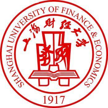 上海财经大学在职研修