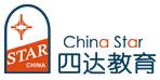 北京四达留学服务有限公司