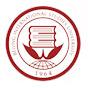 北京第二外国语学院-海外教育培训学院