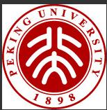 北京大学继续教育在职研修