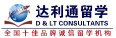 北京达利通教育科技有限公司