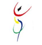 北京国际舞蹈艺术学校