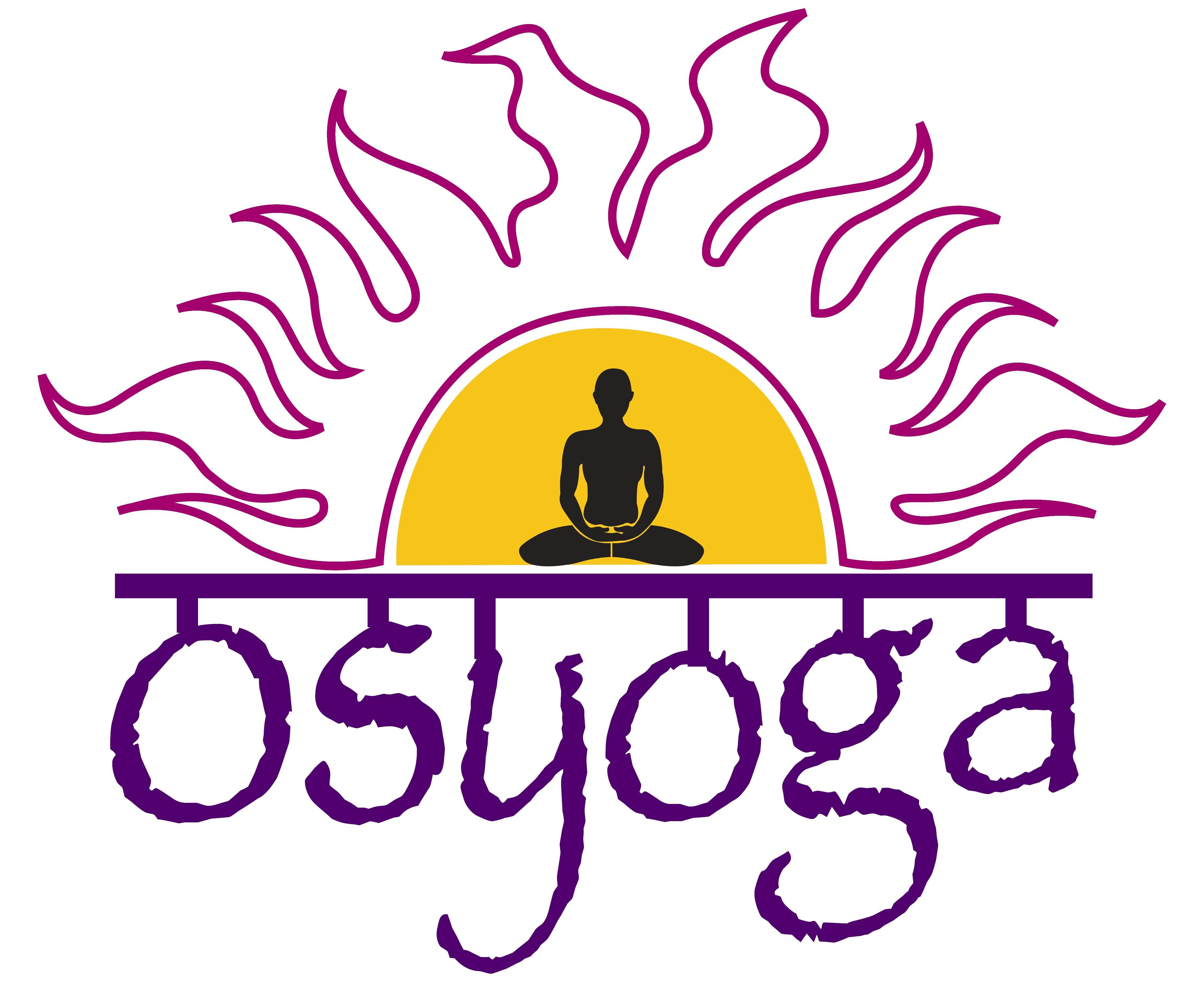 印梵西瓦瑜伽国际导师培训学院