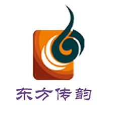 北京东方传韵音乐培训中心