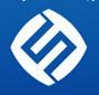 北京福斯特计算机技术培训中心