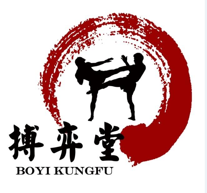 北京搏弈堂散打搏击俱乐部
