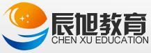 北京辰旭教育