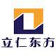 立仁东方MBA培训学校