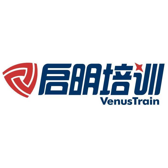 上海启明教育培训有限公司
