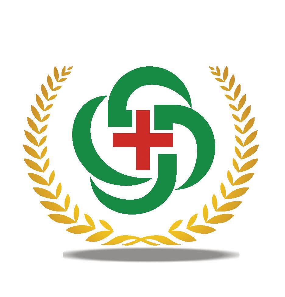 北京金英杰医学教育