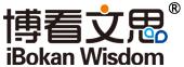 北京博看文思信息技术有限公司