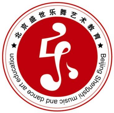 巨仁谷  盛世乐舞艺术教育