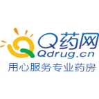 Q药网执业药师学院