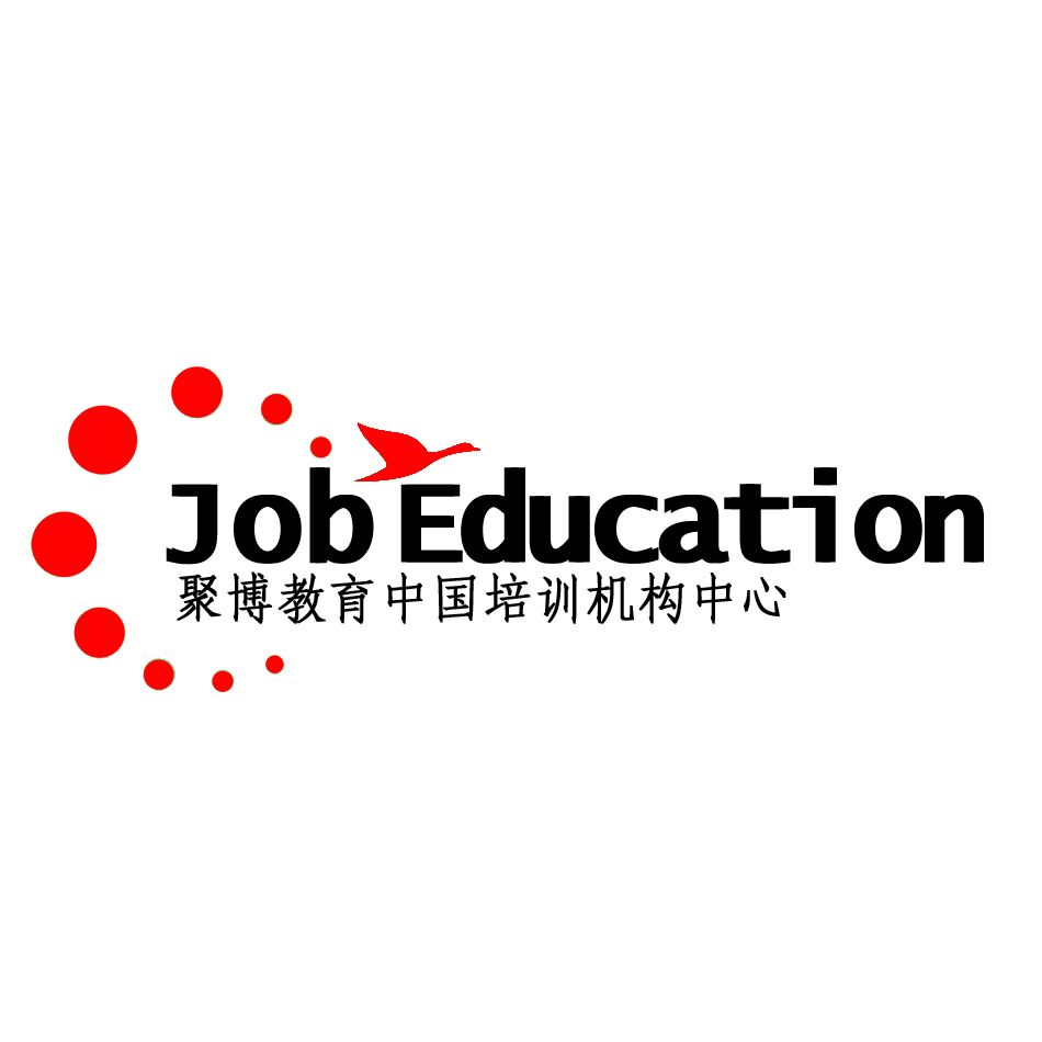 聚博教育科技有限公司