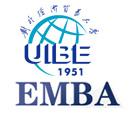 对外经济贸易大学EMBA