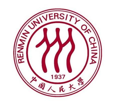 中国人民大学高级管理培训中心