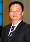 """中国社会科学院研究生院高级管理培训中心 王钦 1、现为中国社会科学院工业经济研究所副研究员,企业管理研究室副主任;2、主要从事战略管理、创新管理和跨国经营等领域的研究。主要成果(一)著作1、《跨国公司并购中国企业——动因、效应和对策研究》,专著,中国财政经济出版社,2005。2、《管理学科学化与方法论》,合著,经济管理出版社,2005。3、《跨世纪国有企业改革与发展》,合著,经济管理出版社,2005。4、《中国公共政策分析》,合著,中国社会科学出版社,2006。5、《中外企业经典案例》,合著,人民出版社,2006。6、《企业管理前沿》,合著,企业管理出版社,2004。7、《当代西方管理精要——20世纪80年代以来管理理论与方法新进展》,合著,南方出版社,2004。8、《员工持股制度理论与实践》,合著,经济管理出版社,2002。9、《险中求胜》,译著,中国人民大学出版社,2006。10、《战略管理案例》,合译,清华大学出版社,2003。(二)论文1、《我国大型企业技术创新能力评价及战略选择》,《改革》2004年第6期;《人大复印 企业管理》2005年第2期全文转载。2、《中国产业集群可持续发展与公共政策选择》,《中国工业经济》2005年第9期,与陈佳贵合作。3、《我国能源企业的环境适应性和战略选择》,《经济管理 新管理》2004年第2期;《人大复印资料 工业经济》2004年第5期全文转载,与黄速建合作。4、《中国生产性服务业发展的战略选择——基于产业互动的视角》,《中国工业经济》,2006年第9期,《新华文摘》2006年23期转载,与吕政、刘勇合作。5、《东北老工业基地国有企业战略性再造》,《经济管理 新管理》2004年第20期;《人大复印资料 企业管理研究》2005年第1期全文转载,与黄速建合作。6、《跨国公司在华市场战略变迁——基于价值链的分析》,《甘肃社会科学》2003年第6期;《人大复印 商贸经济》2004年第3期全文转载。7、《企业管理学研究前沿:知识来源、具体问题与判断标准》,《经济管理》2004年第3期;《人大复印资料 企业管理》2004年第5期全文转载,与黄群慧合作。8、扁平化管理的误读与盲动》,《企业管理》2004年第9期 。9、《预防是安全监管工作的核心》,《中国社科院要报领导参阅》2003年9月,并获2004年专供信息一等奖。10、《促进民营企业提高自主创新能力的建议》、《中国社科院要报领导参阅》2005年第28期,并获2005年决策信息三等奖。11、《中国企业管理发展趋势前瞻》,《企业管理》2005年第1期。12、《心理学方法与企业管理科学发展》,《经济管理 新管理》2004年第20期 。13、《我国环保企业的成长、问题与对策》,《经济管理》2005年第13期,《人大复印资料 生态环境与保护》2005年第11期全文转载。14、《完善公司治理结构 深化国有企业改革》,《人民日报》2004年1月29日 ,与黄群慧合作。15、《大型企业集团管控模式比较与总部权力配置》,《甘肃社会科学》2005年第3期,与张云峰合作。16、《打造国际级大型企业》,《中国经贸导刊》2004年第7期。17、《铸造企业执行力》,《中国经贸导刊》2004年第11期。18、《中国企业国际化战略选择》,《甘肃社会科学》2004年第5期。19、《大型企业扁平化管理的三大瓶颈》,《中国经贸导刊》2004年第21期。20、《安全生产责任何以能够落实?》,《中国经贸导刊》2004年第17期。21、《当前企业管理学科的理论前沿》,《中国社会科学院院报》2005年7月14日,与黄群慧合作。22、《中国企业发展环境的测评——基于AHP方法合成的指数》,《经济管理 新管理》2006年第2期,《人大复印资料 企业管理研究》2006年第4期全文转载,与黄速建合作。23、《我国安全生产管理体制存在的突出问题》,《中国社会科学院要报 领导参阅》2006年第14期。24、《供应链视角下发电企业的精益管理》,《中国电力企业管理》2006年第5期,《人大复印资料 物流管理》2006年第7期全文转载,与胡希合作。25、《我国安全生产管理体制现存的突出问题》,《经济管理》2006年第9期。26、《扁平化管理的三道坎》,《中国电力企业管理》2005年第11期。27、《管理变革与企业自主创新能力提升》,《经贸导刊》2006年第15期。28、《提升民营企业的自主创新能力》,《中国社会科学院院报》2006年第48期。29、《差距与跨越:中国机床工具工业的现代化选择》,《机电商报》2006年7月4日30、《寻找利用外资的""""黄金分割点""""》,《机电商报》2006年4月4日。31、《提高企业自主创新能力的五大管理变革》,《机电商报》2006年5月15日。32、《跨国公司在华战略""""三步曲""""》"""