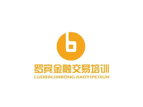华尔杰学苑国际投资顾问(北京)有限公司