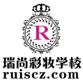 北京东方瑞尚发展有限公司丰台分公司