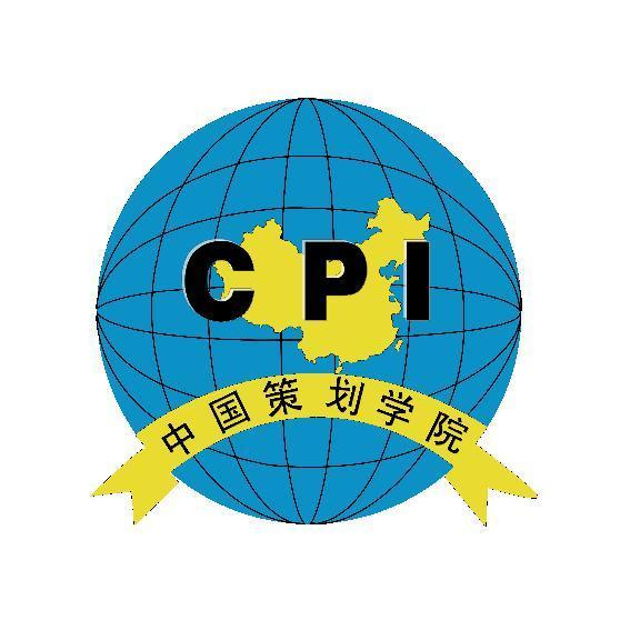 青春创业(北京)管理咨询有限公司