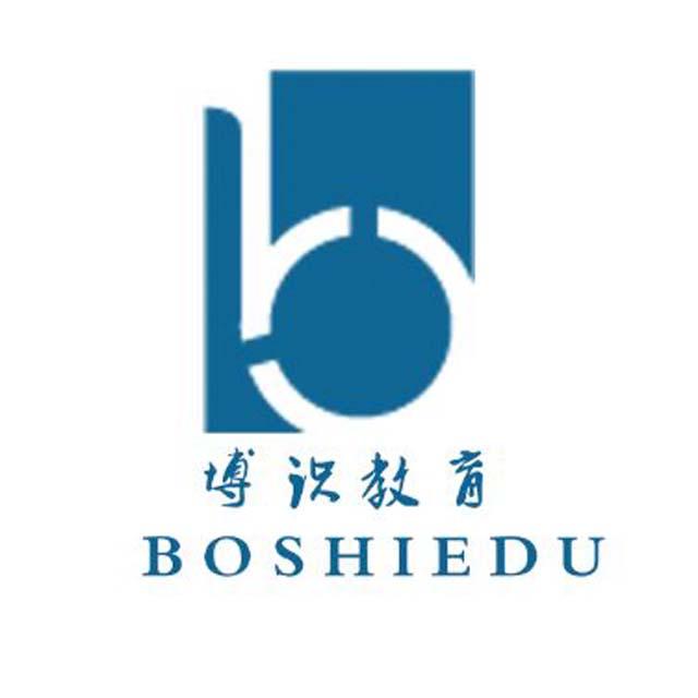 博识国际教育(北京)有限公司