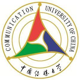 中国传媒大学凤凰学院高级进修班