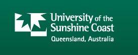 澳洲阳光海岸大学