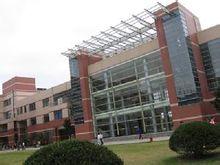 上海行健职业学院