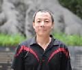 北京市什刹海体育运动学校 谷云峰 姓名:谷云峰  项目:乒乓球现任什刹海乒乓球队负责人1980年9月从什刹海体校调入北京队1982年获得全国少年锦标赛团体冠军1985年在太原的全国青年锦标赛上夺得男子单打冠军1987年第六届全运会团体银牌1988年全国锦标赛男子团体冠军双打亚军1989年赴法国加盟甲级俱乐部曾在法国从事教练员工作20余年,多次带队获得法国联赛冠军