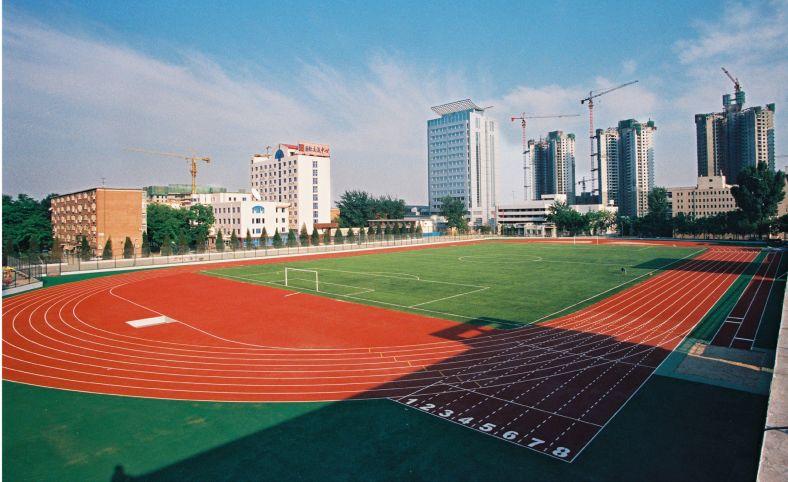 中国传媒大学-学校图片-唯学网