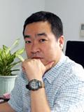 上海交通大学 申瑞民 申瑞民教授、博士生导师,上海交通大学继续教育学院院长、教育部高等学校教育技术学专业教学指导委员会委员、教育部远程教育专家委员会委员,上海市远程教育研究发展中心主任、Intel-SJTU 远程教育研究中心主任。长期获得 Intel研究基金,AT&T教育基金,IBM-SUR研究基金, 国家自然科学基金863重大主题,国家科技攻关,上海市教委,科委科研资助。荣获2004 年上海市科技进步一等奖,上海市育才奖;2005年上海交通大学校长奖,国家教学成果奖一等奖;2006年第三届上海青年科技英才;2007年宝钢优秀教师特等奖;入选教育部新世纪优秀人才支持计划。