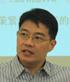 上海交通大学 李文庆 (Lee Boon Keng)  李文庆 (Lee Boon Keng)美国纽约大学博士瑞士财富管理新加坡董事经理讲授:国际资本市场
