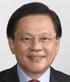 上海交通大学 林亚渡 (Lim Ah Doo) 林亚渡 (Lim Ah Doo)多家亚太区域知名公司的董事讲授:商业战略