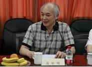 """上海戏剧学院 凌桂明  著名舞蹈家、国家一级演员、芭蕾舞教育家、硕士生导师。现任上海舞蹈家协会主席、上海戏剧学院舞蹈学院名誉院长。历任中国舞蹈家协会理事、上海舞蹈家协会副主席、上海青年联合会副秘书长、上海芭蕾舞团副团长、上海市舞蹈学校校长、上海东方青春舞蹈团团长、上海戏剧学院舞蹈学院院长等职。毕业于上海市舞蹈学校,在1966年版的芭蕾舞剧《白毛女》中任主要演员(扮演大春),先后在舞剧《天鹅湖》、《吉赛尔》、《关不住的女儿》、《仙女们》以及中国芭蕾舞剧《白毛女》、《红色娘子军》、《苗岭风雷》、《玫瑰》、《雷雨》、《阿里巴巴与四十大盗》中担任主要演员。自踏上教学岗位以来,专心钻研芭蕾教学,桃李满天下。培养了黄震、翁耀昇等优秀芭蕾舞人才。  曾担任1993年美国纽约第三届国际芭蕾舞比赛的评委,1995年俄罗斯·圣彼得堡第三届国际芭蕾舞比赛评委,1998年俄罗斯·圣彼得堡第四届国际芭蕾舞比赛评委,2000年瑞士·洛桑第二十八届国际芭蕾舞比赛的评委及1996年上海第一届国际芭蕾舞比赛的组委成员。还多次担任国内重大舞蹈比赛的组委和评委。出访朝鲜、日本、法国、加拿大、美国、俄罗斯、瑞士、香港、台湾等国家和地区。2009年,中国舞蹈家协会授予其中国舞蹈艺术""""卓越贡献舞蹈家""""称号,2011年荣获上海文艺家荣誉奖。"""