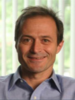 复旦大学 Martin Cripps Martin Cripps管理经济学1986 年英国伦敦商学院博士学位经济学和管理学教授