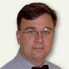 复旦大学 安德森先生 安德森先生副教授BI挪威管理学院他的研究兴趣主要是在技术、策略、管理简介:安徒生副教授埃是与美国战略和物流在挪威管理学院的BI(www.bi.no),一个研究和欧洲研究主管与竞争集团(www.concoursgroup.com),一个国际它和管理的研究和咨询组织。位于挪威奥斯陆,,他做的研究议题,如技术策略,移动业务、电子商务、知识管理、学习技术,数字业务战略和cio ceo交互。他是中心总监技术策略,一个研究中心的NorwegianSchool管理的赞助下Strategyand研究所的技术。安徒生持有工商管理博士学位在管理信息系统从哈佛商学院。他是和战略咨询问题的大范围的大型组织在美国和欧洲,是一个经常的演讲者在技术和战略管理的话题。欢迎访问埃他在www.espen.com虚拟办公室,他的博客在英语(应用抽象)和挪威(Tversover)。在业余时间,他花时间陪伴家人,看书,喜欢喝葡萄酒和避免身体活动。研究领域技术、策略、管理教学领域战略管理、技术策略,它管理。