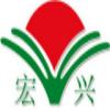 泉州宏兴企业管理咨询有限公司晋江分公司